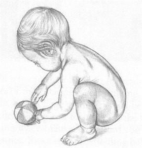pohybový systém <strong>BabySoma<sup>®</sup>