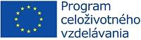 logo_celozivotne_vzdelavanie