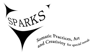 sparks_logo_with_text