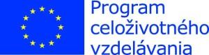 program_celozivotneho_vzdelavania_logo